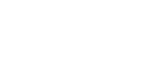 Quick-and-Clean-Footer-Logo