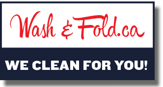 Wash and Fold.ca